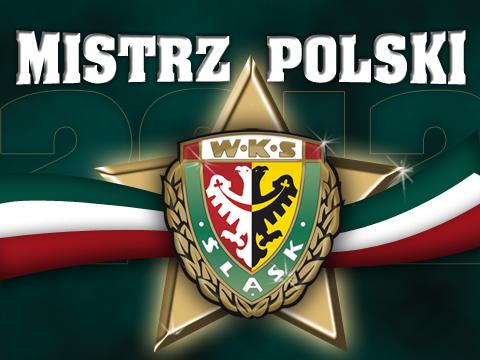 Fani Śląska Wrocław!